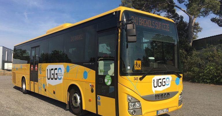 Uggo bus 2 768x403